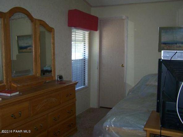 7390 N. Ponderosa Avenue, Williams, AZ 86046 Photo 12