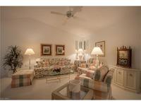 Home for sale: 198 Fox Glen Dr. 2-198, Naples, FL 34104