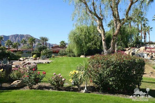 52425 Via Dona, Lot #122, La Quinta, CA 92253 Photo 50