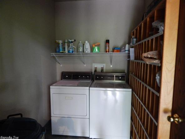 4215 Libby Rd., Heber Springs, AR 72543 Photo 14