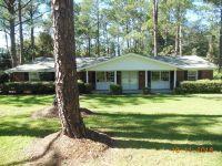 Home for sale: 406 Kissingbower, Vidalia, GA 30474