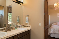 Home for sale: 8640 N. Valley Oak Dr., Prescott, AZ 86305