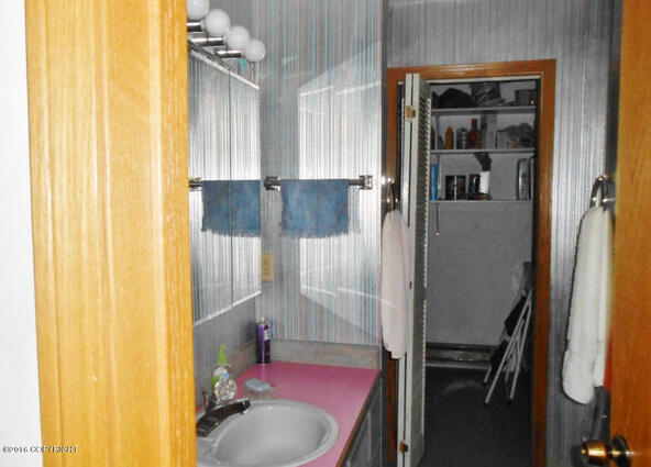9862 N. Kime Ln., Willow, AK 99688 Photo 10