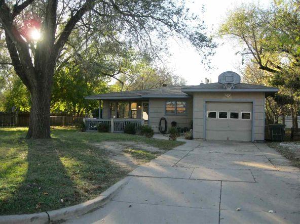 751 N. Nevada St., Wichita, KS 67212 Photo 2