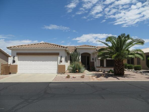 2101 S. Meridian Rd., Apache Junction, AZ 85120 Photo 1