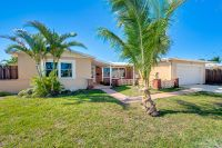 Home for sale: 472 Cardinal Dr., Satellite Beach, FL 32937