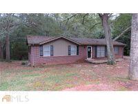 Home for sale: 116 Hall Cir., Hartwell, GA 30643