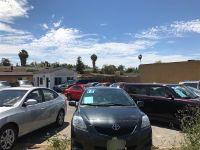 Home for sale: 1227 S. Escondido Blvd., Escondido, CA 92025