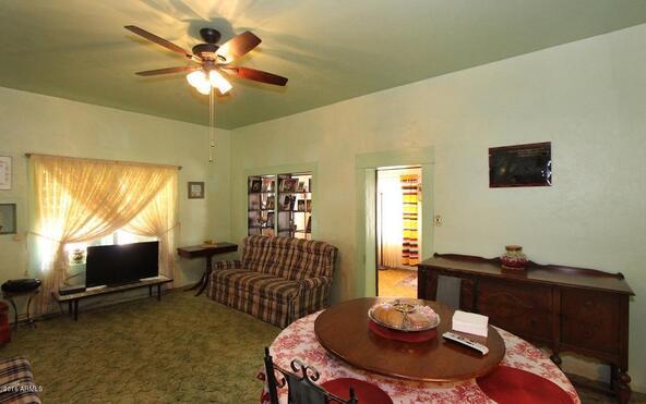 1819 N. Overfield Rd., Casa Grande, AZ 85194 Photo 7