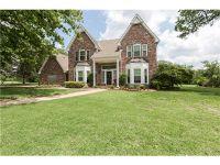 Home for sale: 8417 Willow Springs Ct., Broken Arrow, OK 74011