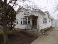 Home for sale: 1420 West Main St., Ottawa, IL 61350