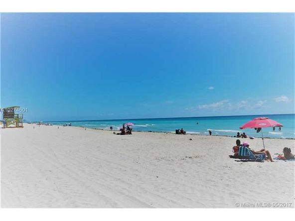 7300 Byron Ave. # 1, Miami Beach, FL 33141 Photo 11