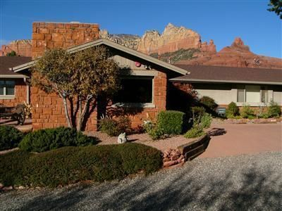 656 Jordan Rd., Sedona, AZ 86336 Photo 25