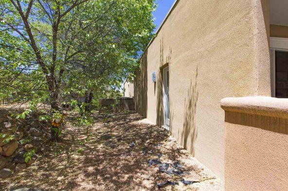 663 Bishops Lodge, Santa Fe, NM 87501 Photo 13