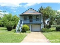 Home for sale: 403 Benthall Rd., Hampton, VA 23664