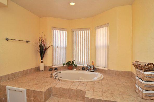 27006 N. 164th St., Scottsdale, AZ 85262 Photo 29