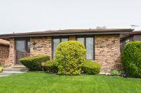 Home for sale: 295 Cornell Avenue, Calumet City, IL 60409