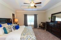 Home for sale: 117 Sasanqua, Warner Robins, GA 31088