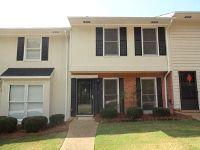 Home for sale: 1319 Hilton Avenue, Columbus, GA 31906