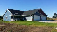 Home for sale: 313 16th Fairway Cir., Viroqua, WI 54665