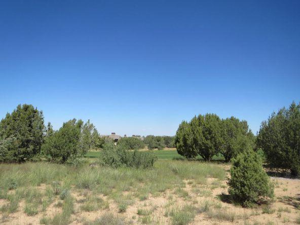 14820 N. Agave Meadow Way, Prescott, AZ 86305 Photo 1