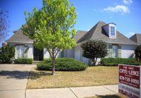 Home for sale: 1207 Colonial Dr., West Memphis, AR 72301