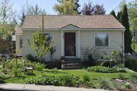 Home for sale: 125 S.E. Dexter St., Pullman, WA 99163