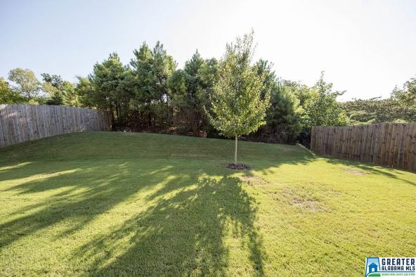 467 Gowins Dr., Gardendale, AL 35071 Photo 7