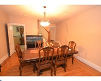 Home for sale: 2022 W. Washington St., Allentown, PA 18104