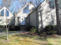 Home for sale: 1882 River Run Rd., Sapphire, NC 28774