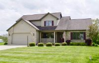 Home for sale: 2297 E. Laurien, Warsaw, IN 46582
