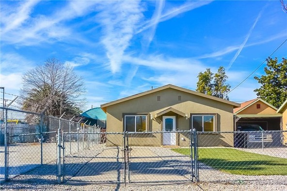 358 S. Pershing Avenue, San Bernardino, CA 92408 Photo 15