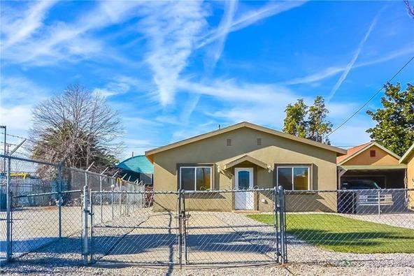 358 S. Pershing Avenue, San Bernardino, CA 92408 Photo 37