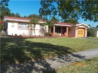 Home for sale: 308 S. 56th Ave., Hollywood, FL 33023