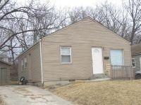 Home for sale: 4409 Mersington Avenue, Kansas City, MO 64130