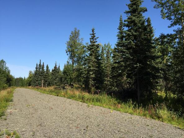 63747 Oil Well Rd., Ninilchik, AK 99639 Photo 11