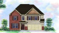 Home for sale: 3012 Canyon Glen Way, Dacula, GA 30019