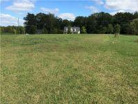 Home for sale: 0 Thomas Rd., King, NC 27021
