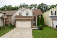 Home for sale: 453 Joseph Bryan Way, Lexington, KY 40514