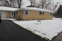 Home for sale: 973 Garden Ln., Wheeling, IL 60090