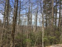 Home for sale: Lot 5 Windy Gap Ln., Sapphire, NC 28774