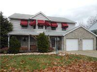 Home for sale: 111 Regency Cir., Lower Burrell, PA 15068