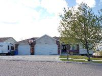 Home for sale: 825 Marinus, Pocatello, ID 83201