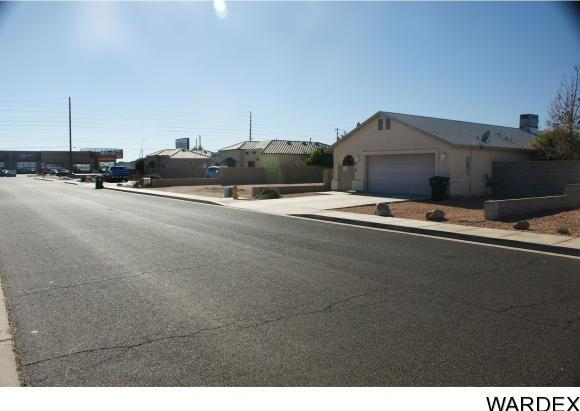 3540 N. Skylark Rd., Kingman, AZ 86401 Photo 7