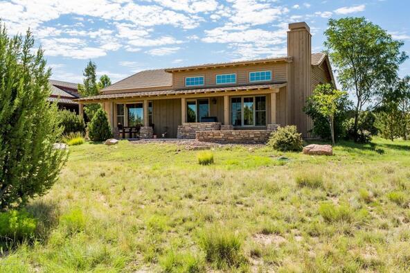14764 N. Holt Brothers Ln., Prescott, AZ 86305 Photo 27