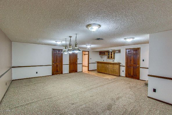 1852 E. Lockwood St., Mesa, AZ 85203 Photo 29