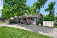 Home for sale: 4400 W. Murdock St., Wichita, KS 67212