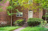 Home for sale: 1361 Gray Hawk, Lexington, KY 40502