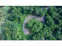 Home for sale: 1586 Clifton Ridge, Atlanta, GA 30329