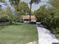 Home for sale: Overlook, Macon, GA 31204